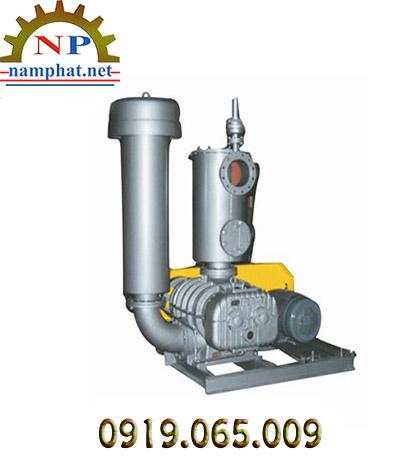 Máy hút chân không heywel RSV-100